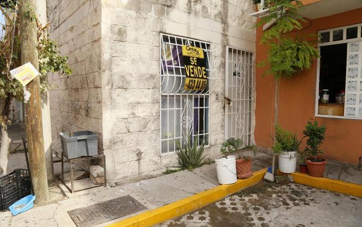 Foto de casa en venta en  , luis donaldo colosio, acapulco de ju?rez, guerrero, 1663378 No. 02