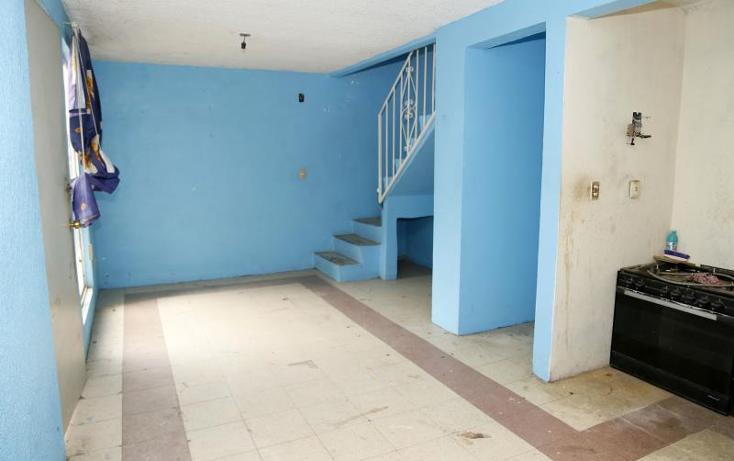 Foto de casa en venta en  , luis donaldo colosio, acapulco de ju?rez, guerrero, 1663378 No. 06