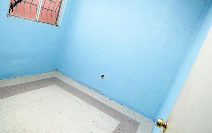 Foto de casa en venta en  , luis donaldo colosio, acapulco de ju?rez, guerrero, 1663378 No. 10
