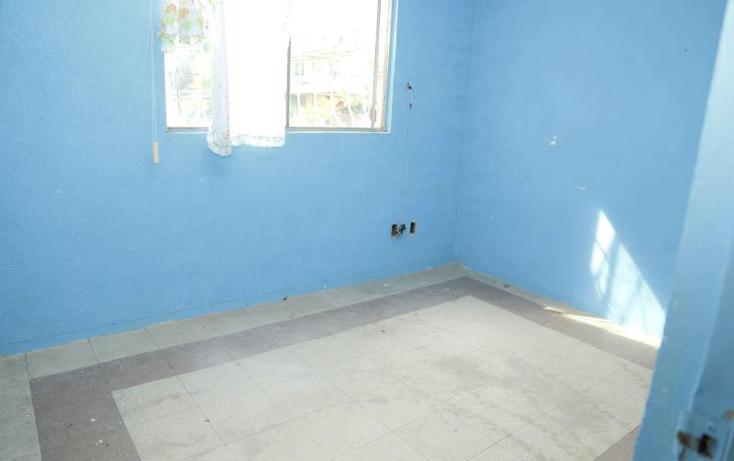 Foto de casa en venta en  , luis donaldo colosio, acapulco de ju?rez, guerrero, 1663378 No. 11