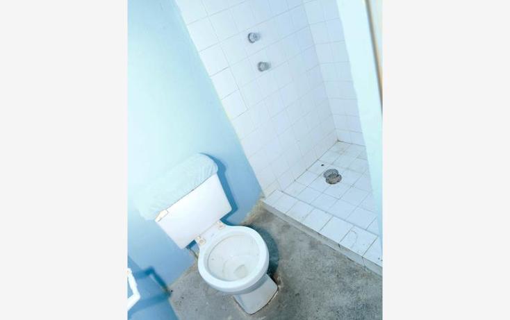 Foto de casa en venta en  , luis donaldo colosio, acapulco de ju?rez, guerrero, 1663378 No. 12