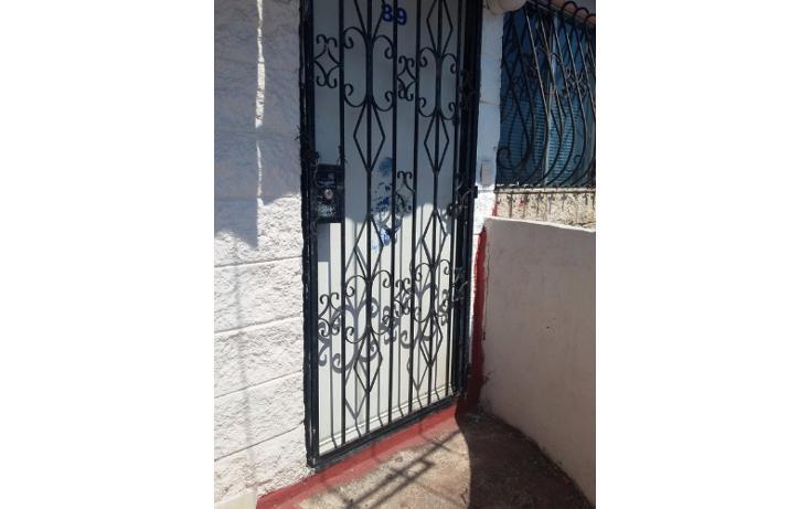Foto de departamento en venta en  , luis donaldo colosio, acapulco de juárez, guerrero, 1816850 No. 01