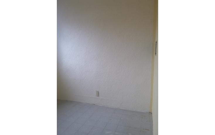 Foto de departamento en venta en  , luis donaldo colosio, acapulco de juárez, guerrero, 1816850 No. 09