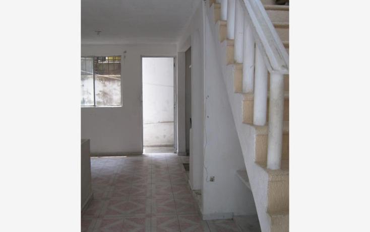 Foto de casa en venta en  , luis donaldo colosio, acapulco de juárez, guerrero, 1904412 No. 02