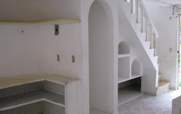 Foto de casa en venta en  , luis donaldo colosio, acapulco de juárez, guerrero, 1904412 No. 04