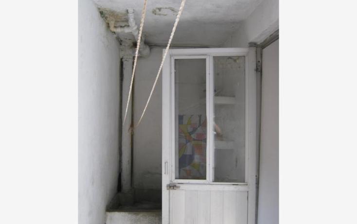 Foto de casa en venta en  , luis donaldo colosio, acapulco de juárez, guerrero, 1904412 No. 05