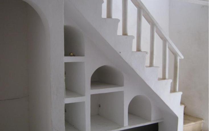 Foto de casa en venta en  , luis donaldo colosio, acapulco de juárez, guerrero, 1904412 No. 07