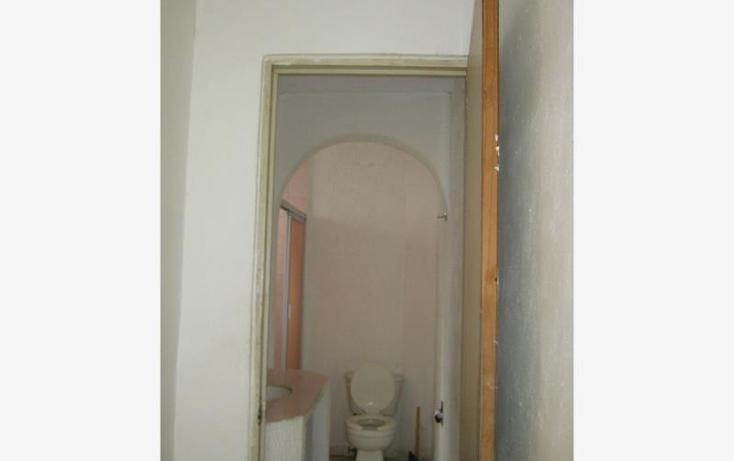 Foto de casa en venta en  , luis donaldo colosio, acapulco de juárez, guerrero, 1904412 No. 08