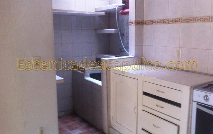 Foto de casa en renta en  , luis donaldo colosio, acapulco de ju?rez, guerrero, 2025224 No. 03