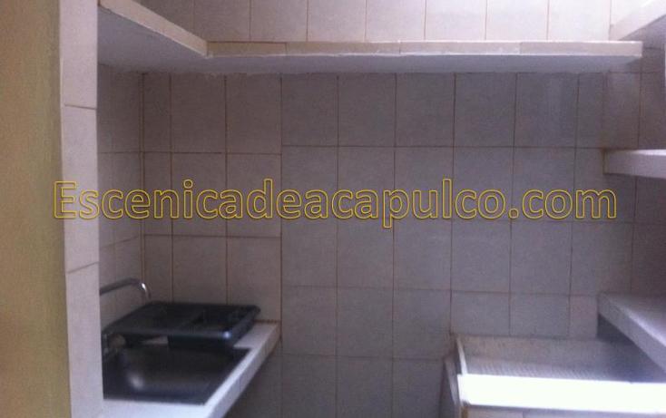 Foto de casa en renta en  , luis donaldo colosio, acapulco de ju?rez, guerrero, 2025224 No. 05