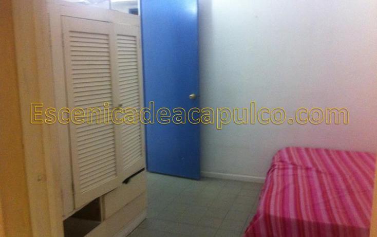 Foto de casa en renta en  , luis donaldo colosio, acapulco de ju?rez, guerrero, 2025224 No. 06