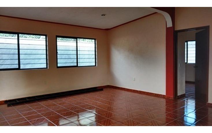 Foto de casa en venta en luis donaldo colosio , ampliación la bisnaga, cuautla, morelos, 1546406 No. 03