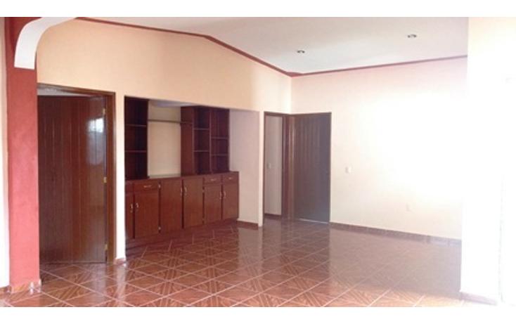Foto de casa en venta en luis donaldo colosio , ampliación la bisnaga, cuautla, morelos, 1546406 No. 04