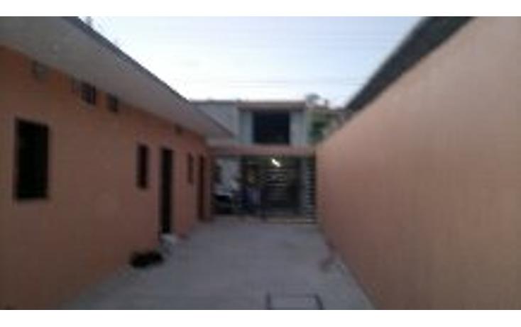 Foto de departamento en venta en  , luis donaldo colosio, carmen, campeche, 1074135 No. 02