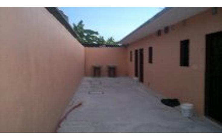 Foto de departamento en venta en  , luis donaldo colosio, carmen, campeche, 1074135 No. 03