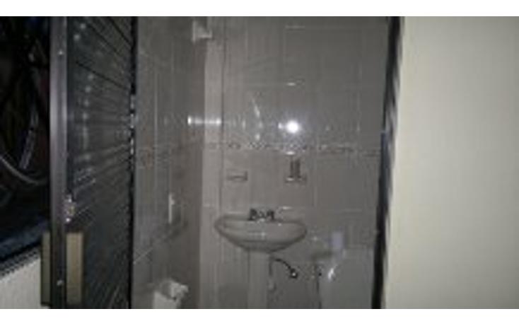 Foto de departamento en venta en  , luis donaldo colosio, carmen, campeche, 1074135 No. 04