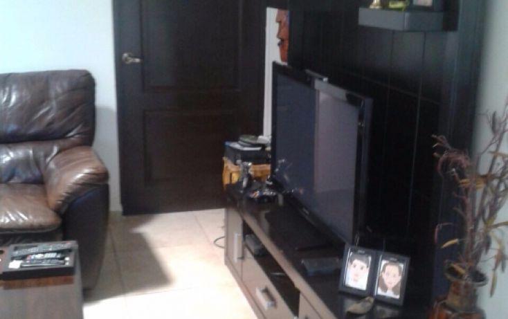 Foto de casa en venta en, luis donaldo colosio, hermosillo, sonora, 1742877 no 04