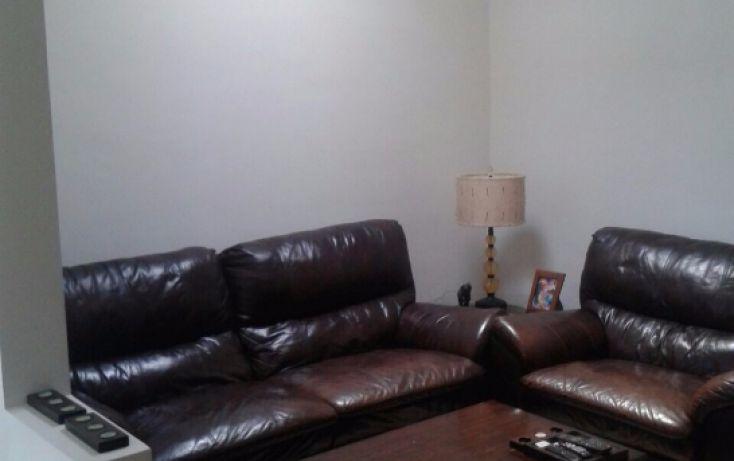 Foto de casa en venta en, luis donaldo colosio, hermosillo, sonora, 1742877 no 05