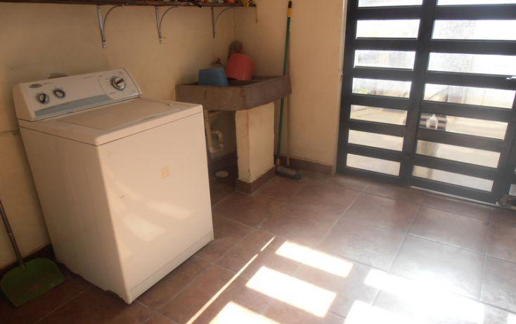Foto de casa en venta en, luis donaldo colosio, hermosillo, sonora, 1831070 no 04