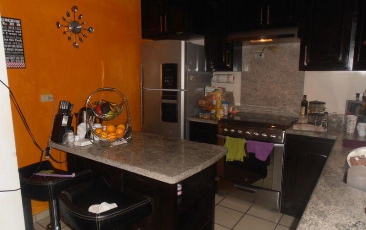 Foto de casa en venta en, luis donaldo colosio, hermosillo, sonora, 1831070 no 08