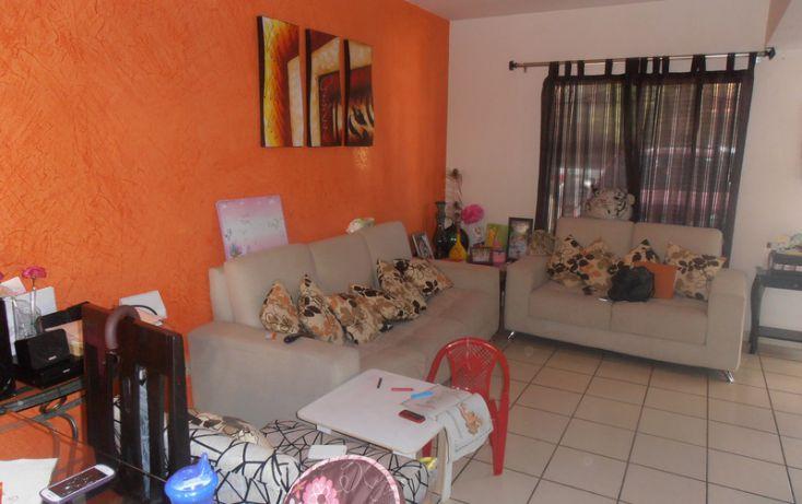 Foto de casa en venta en, luis donaldo colosio, hermosillo, sonora, 1831070 no 09