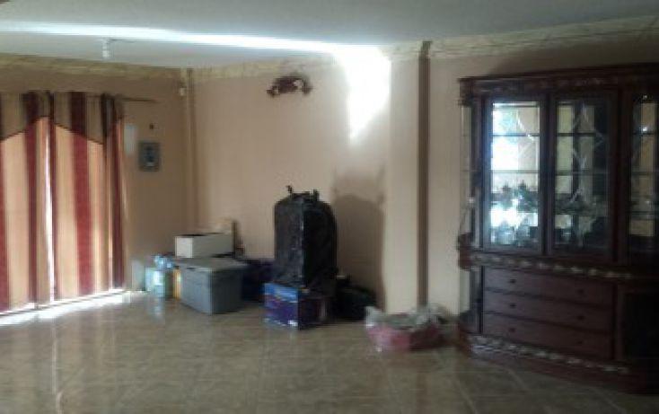 Foto de casa en venta en, luis donaldo colosio, hermosillo, sonora, 1975918 no 04