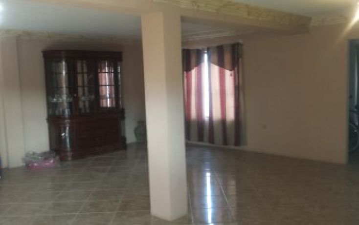 Foto de casa en venta en, luis donaldo colosio, hermosillo, sonora, 1975918 no 05