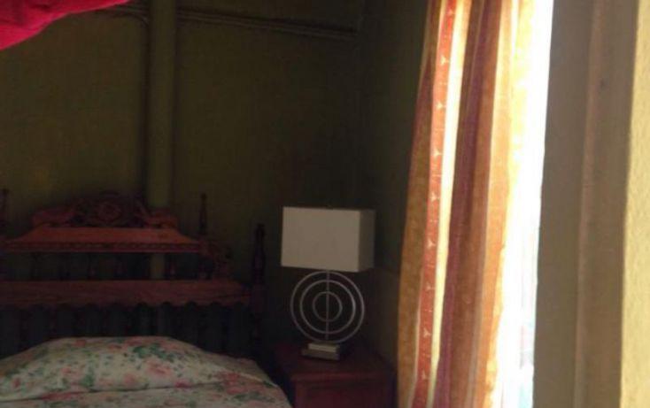 Foto de casa en venta en luis donaldo colosio, lomas de san jorge, mazatlán, sinaloa, 964683 no 06