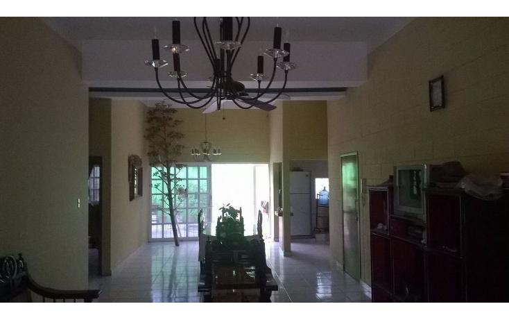 Foto de casa en venta en  , luis donaldo colosio, mazatl?n, sinaloa, 1052967 No. 03