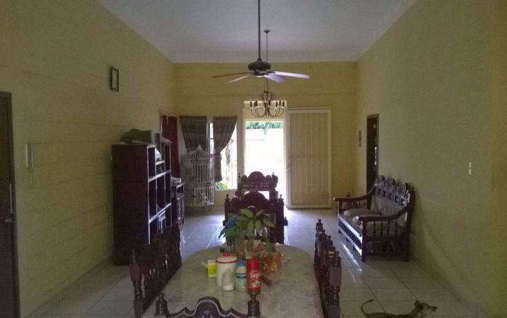 Foto de casa en venta en, luis donaldo colosio, mazatlán, sinaloa, 1052967 no 04