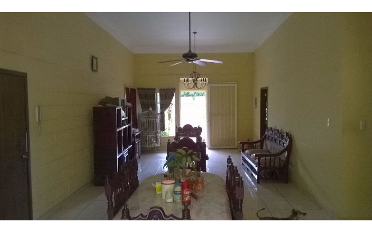 Foto de casa en venta en  , luis donaldo colosio, mazatl?n, sinaloa, 1052967 No. 04