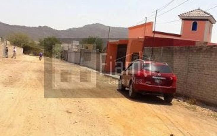 Foto de terreno habitacional en venta en, luis donaldo colosio murrieta, tepic, nayarit, 1343327 no 07