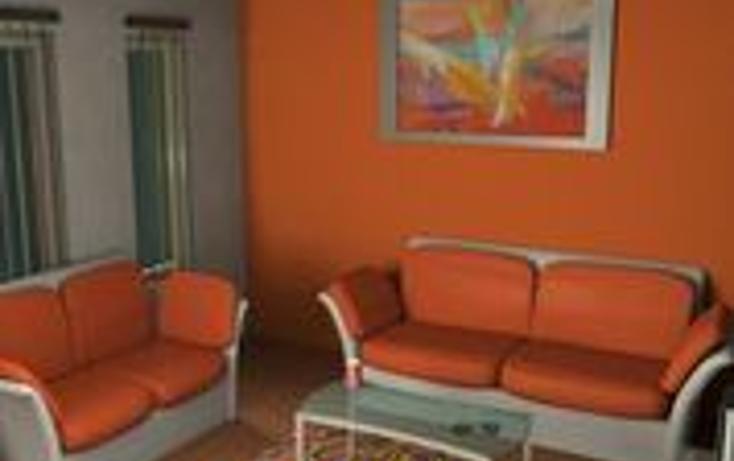 Foto de casa en venta en  , luis donaldo colosio, puebla, puebla, 1039375 No. 04