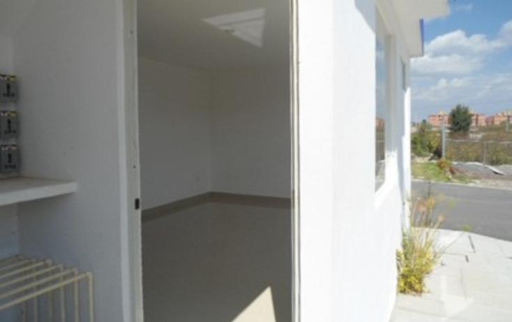 Foto de casa en venta en  , luis donaldo colosio, puebla, puebla, 1039375 No. 06