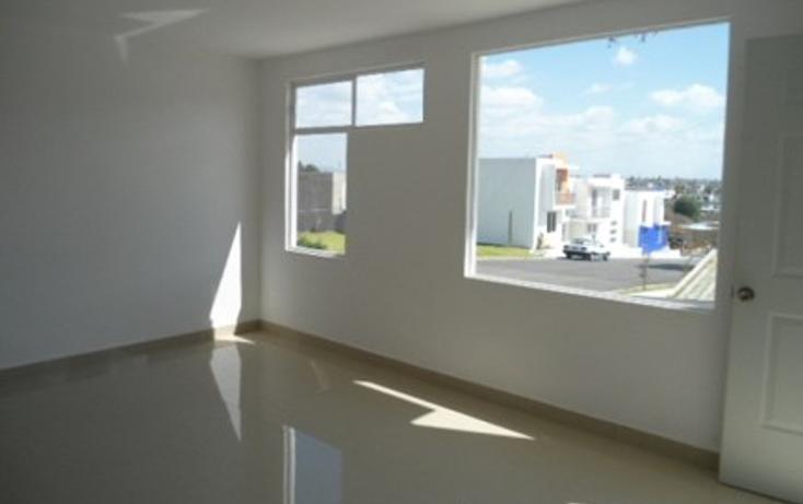 Foto de casa en venta en  , luis donaldo colosio, puebla, puebla, 1039375 No. 08