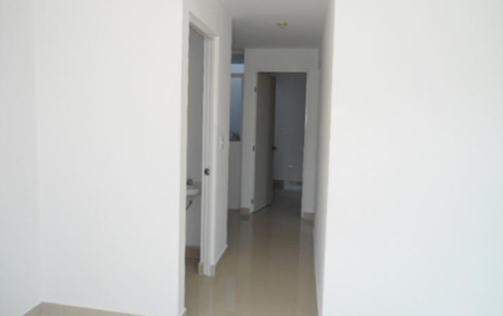 Foto de casa en venta en  , luis donaldo colosio, puebla, puebla, 1039375 No. 13