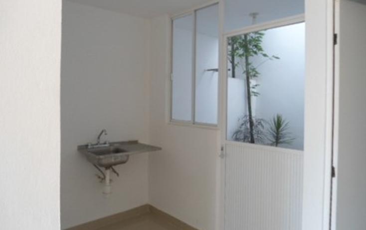 Foto de casa en venta en  , luis donaldo colosio, puebla, puebla, 1039375 No. 14
