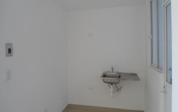 Foto de casa en venta en  , luis donaldo colosio, puebla, puebla, 1039375 No. 15