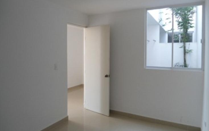 Foto de casa en venta en  , luis donaldo colosio, puebla, puebla, 1039375 No. 17