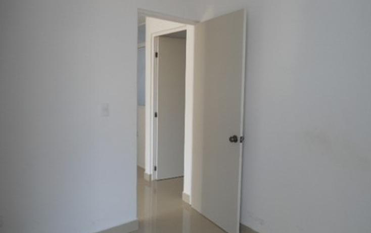 Foto de casa en venta en  , luis donaldo colosio, puebla, puebla, 1039375 No. 18