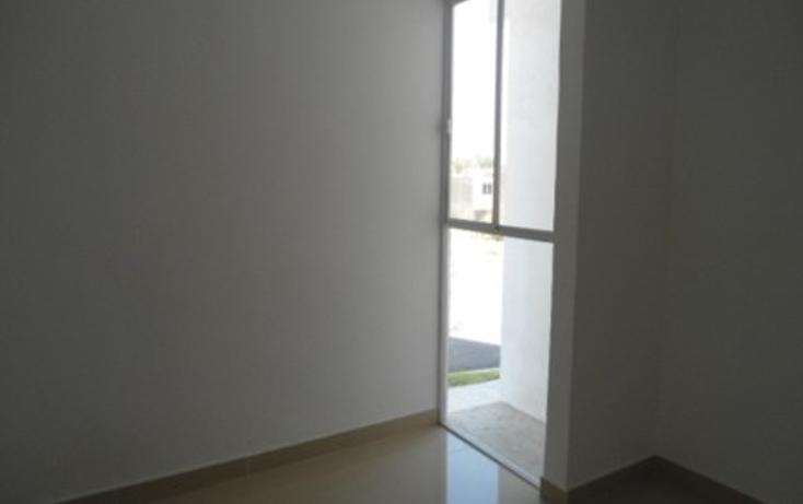 Foto de casa en venta en  , luis donaldo colosio, puebla, puebla, 1039375 No. 19