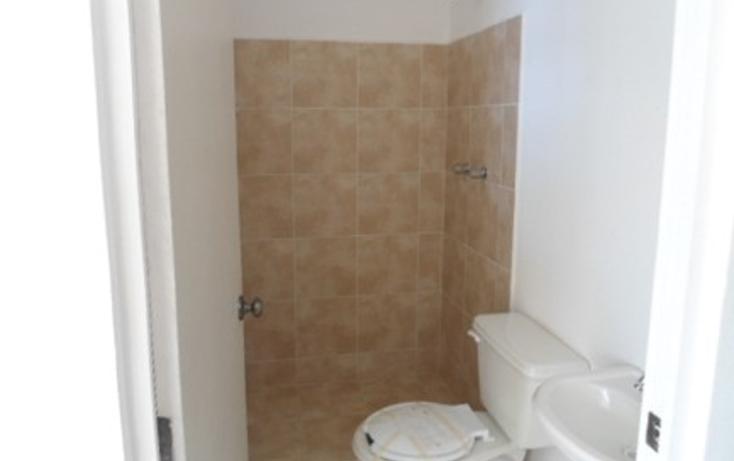Foto de casa en venta en  , luis donaldo colosio, puebla, puebla, 1039375 No. 20