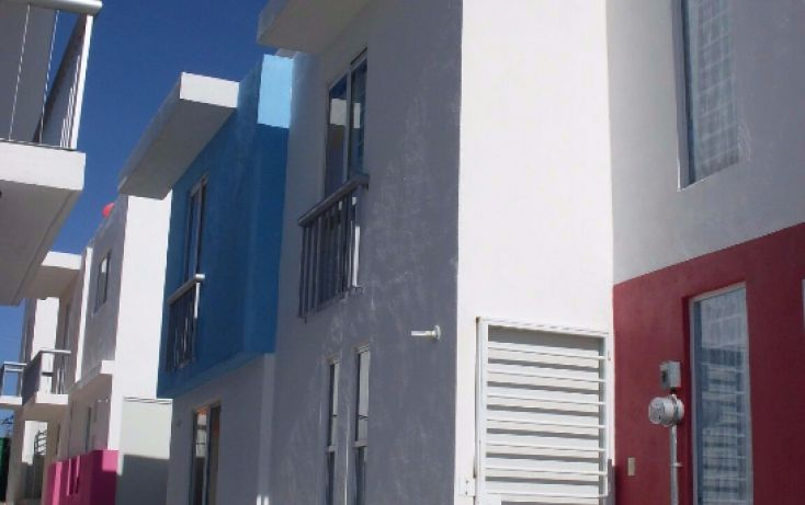 Foto de casa en venta en, luis donaldo colosio, puebla, puebla, 1563006 no 02
