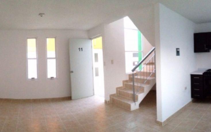 Foto de casa en venta en, luis donaldo colosio, puebla, puebla, 1563006 no 03