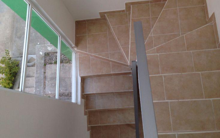 Foto de casa en venta en, luis donaldo colosio, puebla, puebla, 1563006 no 05