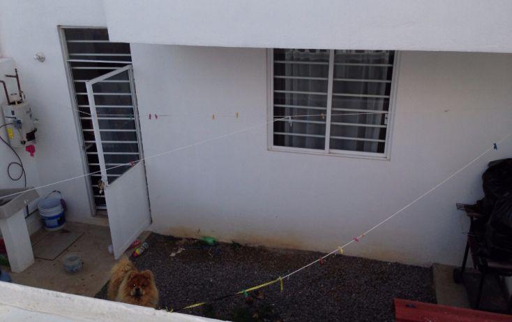 Foto de casa en venta en, luis donaldo colosio, puebla, puebla, 1563006 no 06