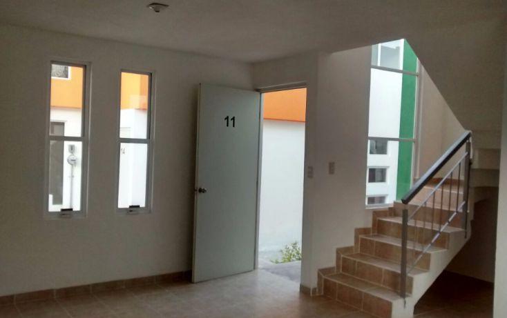 Foto de casa en venta en, luis donaldo colosio, puebla, puebla, 1563006 no 07