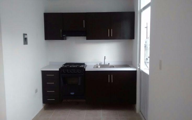 Foto de casa en venta en, luis donaldo colosio, puebla, puebla, 1563006 no 08
