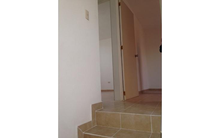 Foto de casa en venta en  , luis donaldo colosio, puebla, puebla, 1563006 No. 09