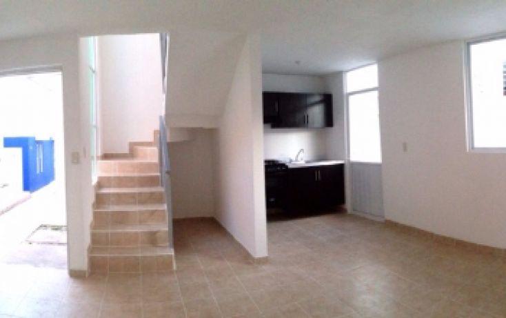 Foto de casa en venta en, luis donaldo colosio, puebla, puebla, 1563006 no 12